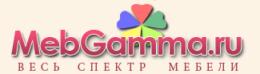 MebGamma.ru
