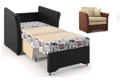 кресло-кровать Аллегро