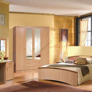 Спальня Милена-7