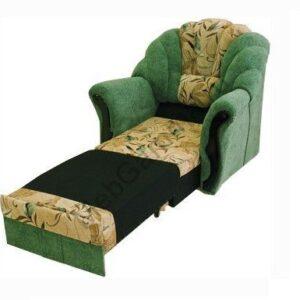 «Ниагара-Классика» кресло-кровать
