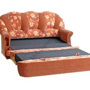 Комплект мягкой мебели Белла № 3.