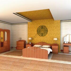 Спальня Золушка-2