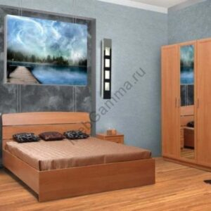 Спальня София-5