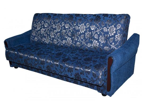 Диван-кровать ЕВРОПА 4