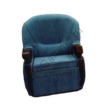 Кресло кровать Белла -1