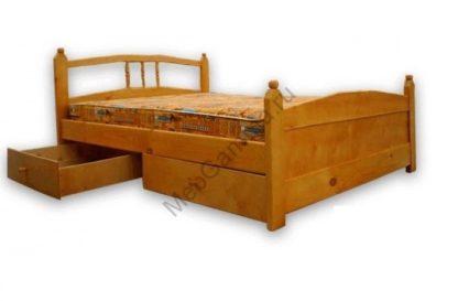 Кровать Наталья