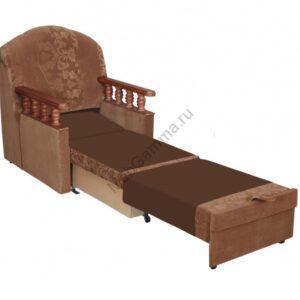 Кресло-кровать Сударь ДП