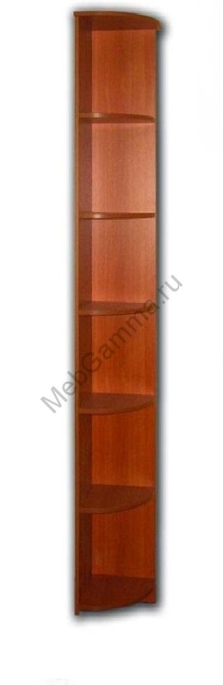 Шкаф №13 (рамка МДФ)