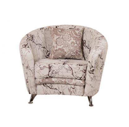 Кресло для отдыха Кантри