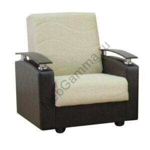 Кресло для отдыха Гармония