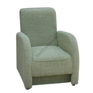 Кресло для отдыха Вираж-М