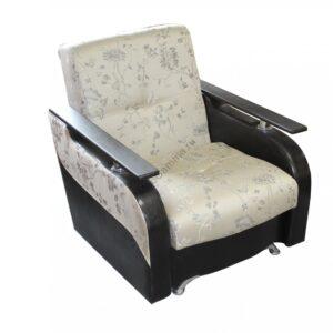 Кресло для отдыха Корсар
