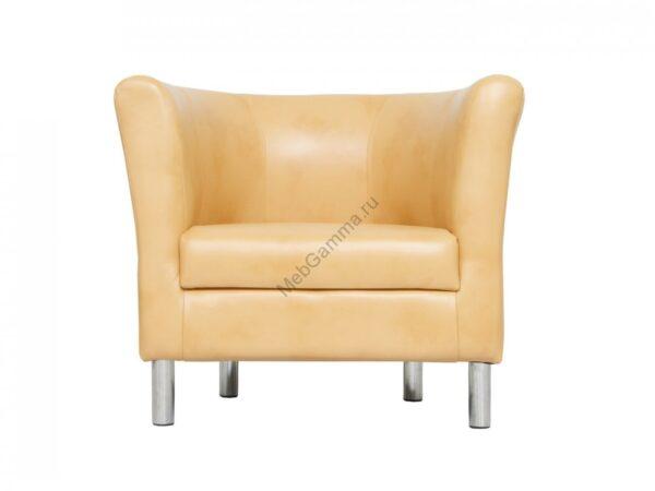 Офисное кресло Алекто