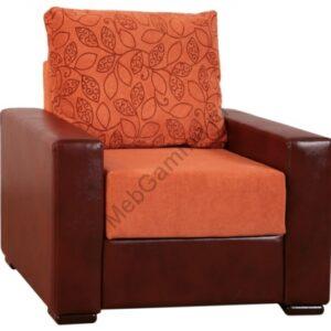 Кресло для отдыха Фокстрот