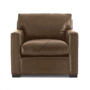 Кресло для отдыха Непал