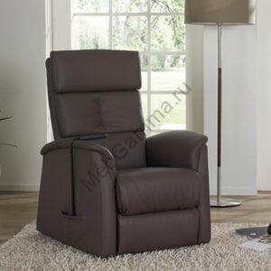 Кресло для отдыха Селма