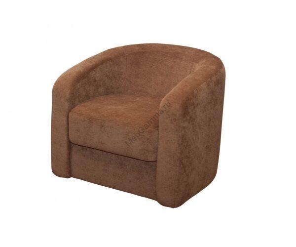 Кресло для отдыха Титан-л286