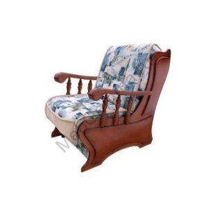 Кресло для отдыха Фараон