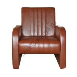 Офисное кресло Афина