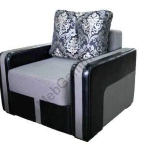 Кресло для отдыха Фокстрот-люкс