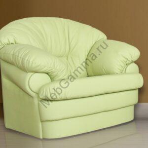 Кресло для отдыха Рим
