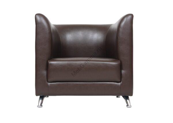 Офисное кресло Блюз 10.10