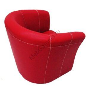 Кресло для отдыха Эко