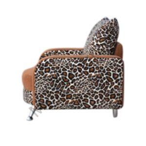 Кресло для отдыха Волна-2