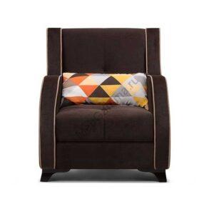 Кресло для отдыха Шеффилд
