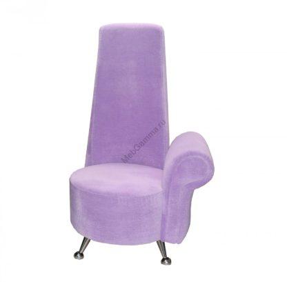 Кресло для отдыха Лион-6