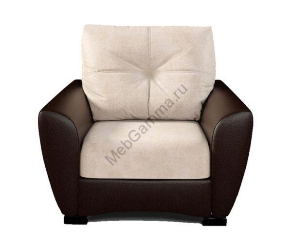 Кресло для отдыха Амстердам