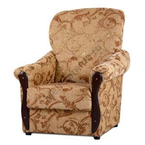 """Кресло для отдыха """"Финикс"""" (М)"""