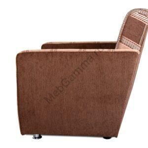 Кресло для отдыха (М)