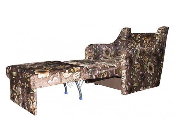Кресло-кровать Уютное-3