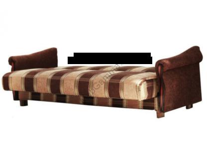 Диван-кровать Ленинград + 2 кресла