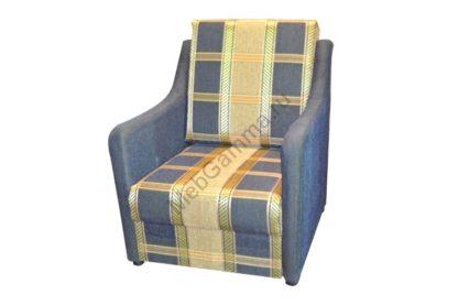 Кресло-кровать Ленинград-2