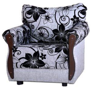 """Кресло для отдыха """"Клайд"""" (М)"""