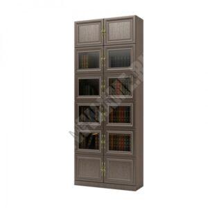 Книжный шкаф Карлос-052