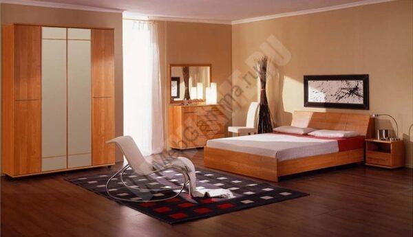 Мебель для спальни — Олеся