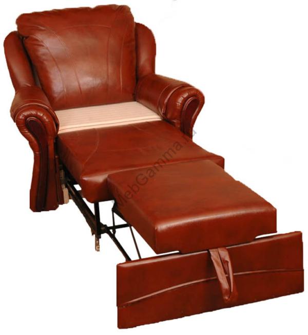 """Кресло-кровать """"Танго"""""""