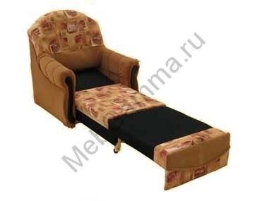 Юлия-люкс кресло-кровать
