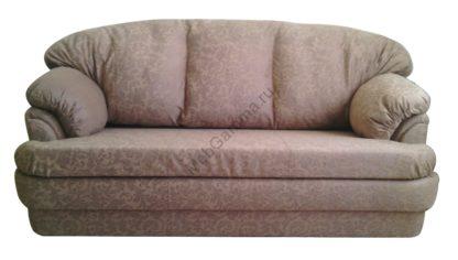 Выкатной диван Колизей