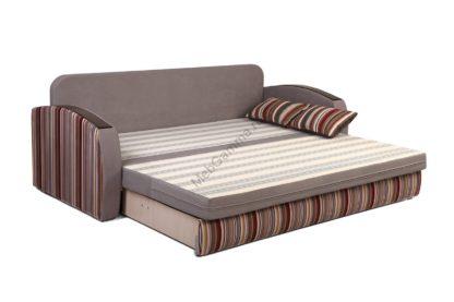 Выкатной диван Вито
