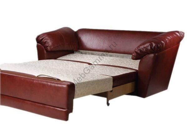 Выкатной диван Слип