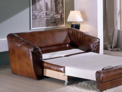 Выкатной диван Диона