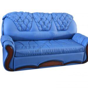 Выкатной диван Версаль-Oregon 03