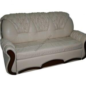 Выкатной диван Версаль