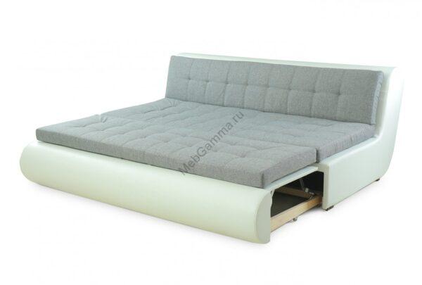 Диван-кровать Кормак