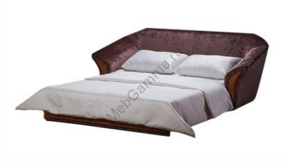 Выкатной диван Джерси-м612