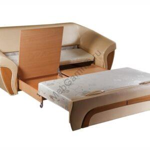 Выкатной диван Миранда